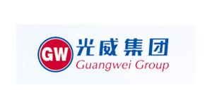 guang威集团